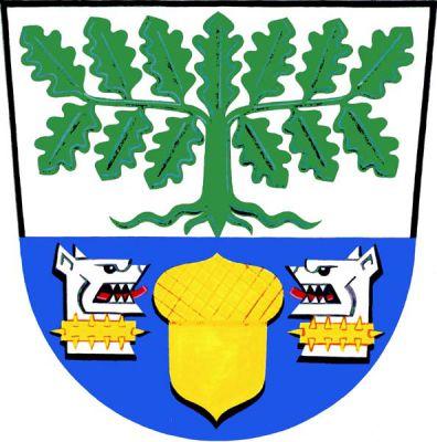 Znak Záboří nad Labem