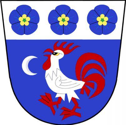 Znak Zábrodí