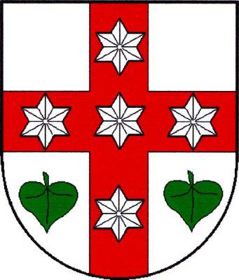 Znak Žádovice
