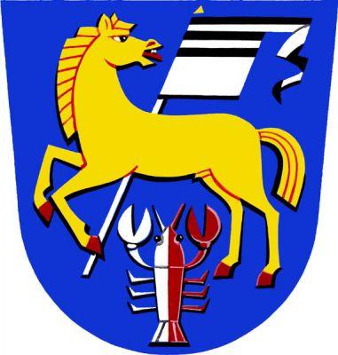 Znak Zádveřice-Raková