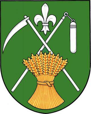 Znak Zahnašovice