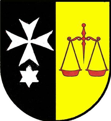 Znak Záhoří