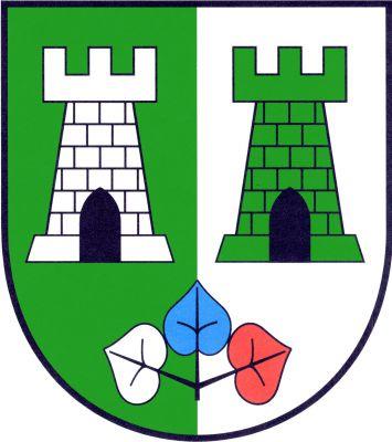 Znak Zaječice