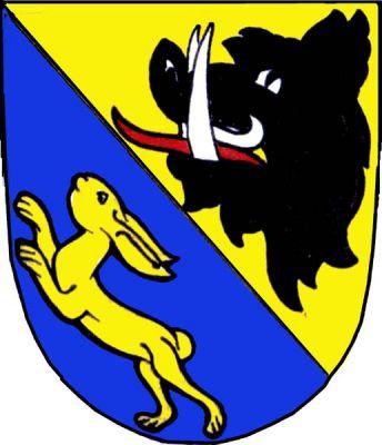 Znak Zaječov