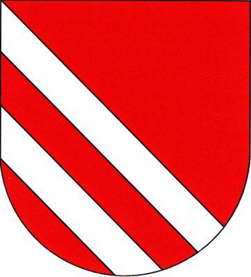 Znak Žákava