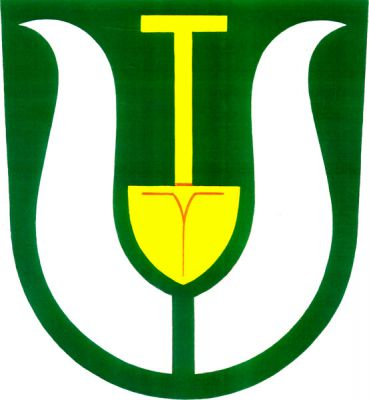 Znak Žákovice