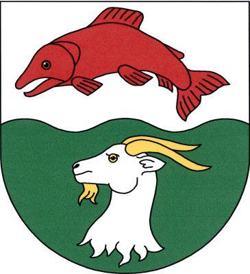 Znak Záluží