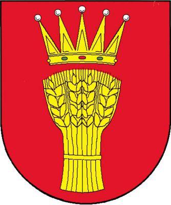 Znak Zámrsk