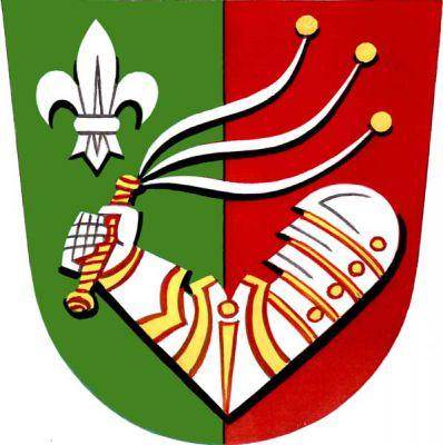 Znak Zámrsky