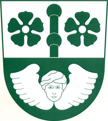 Znak Zašovice