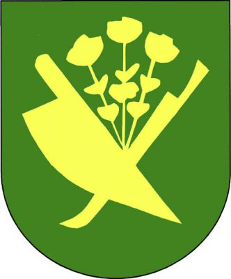 Znak Zátor