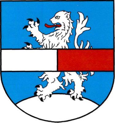Znak Zavidov