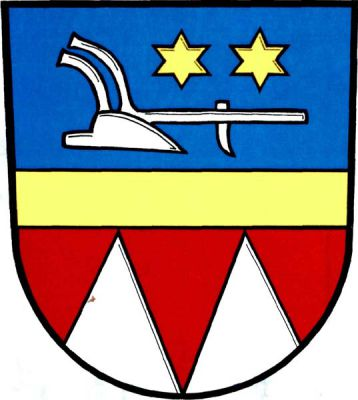 Znak Závišice