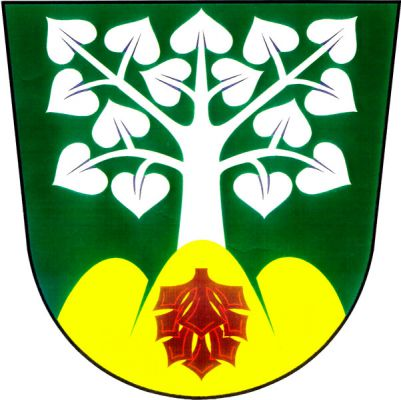 Znak Zborov