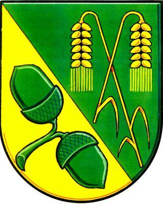 Znak Zborovice