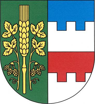 Znak Zbrašín