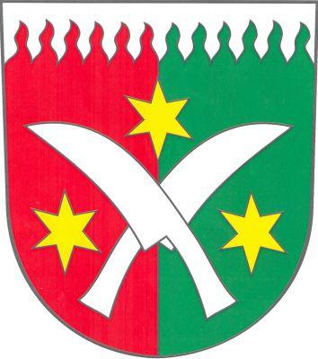 Znak Žďár