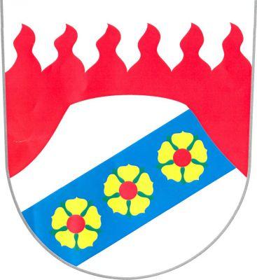 Znak Žďár nad Metují