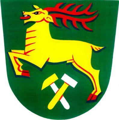 Znak Žďárky