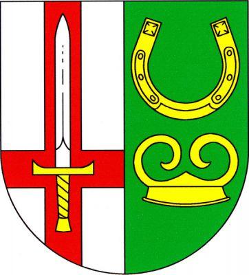 Znak Zdechovice