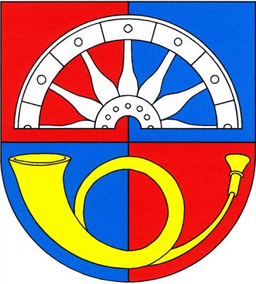 Znak Zdiby