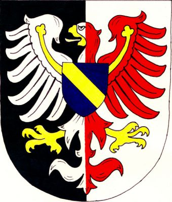 Znak Zdíkov