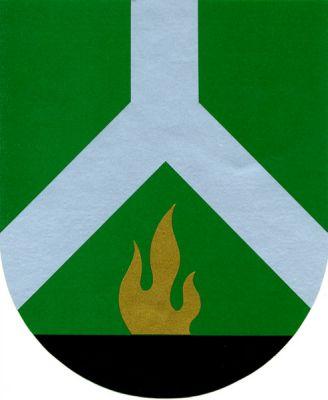 Znak Ždírec nad Doubravou