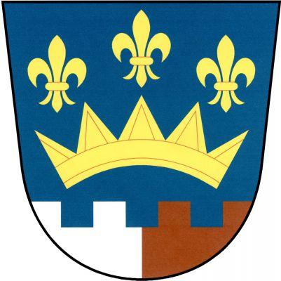 Znak Zduchovice