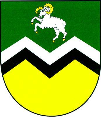 Znak Želenice