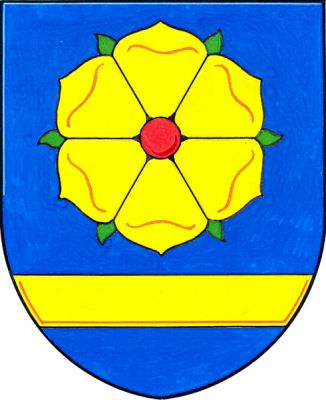 Znak Želetava