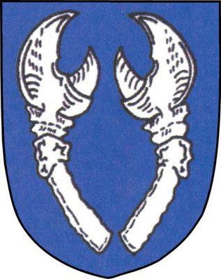 Znak Železné