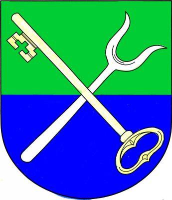 Znak Želiv