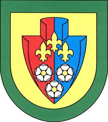 Znak Želízy
