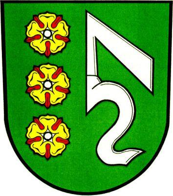 Znak Ženklava