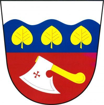Znak Žeretice