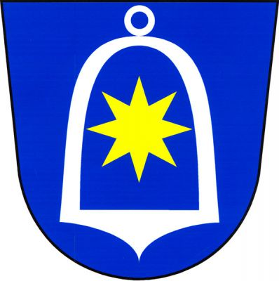 Znak Žernov