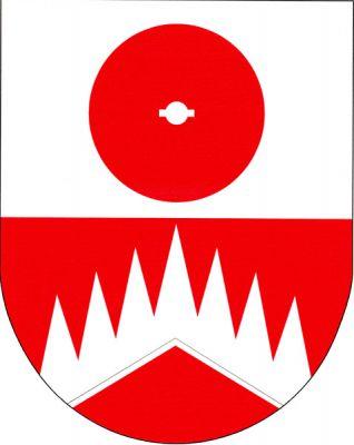 Znak Žernovník