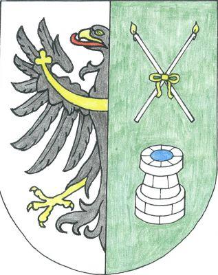 Znak Žerotín