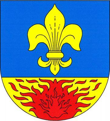Znak Zhoř