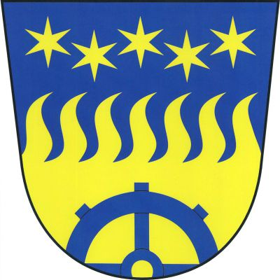 Znak Zhořec
