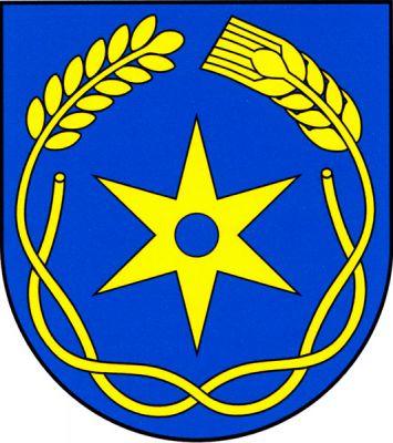 Znak Zichovec