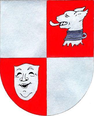 Znak Žihobce