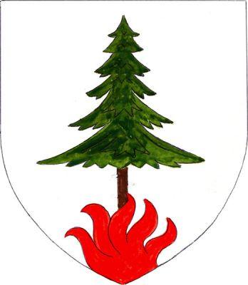 Znak Žilina