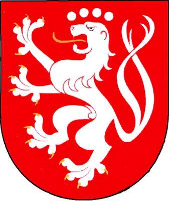 Znak Žinkovy
