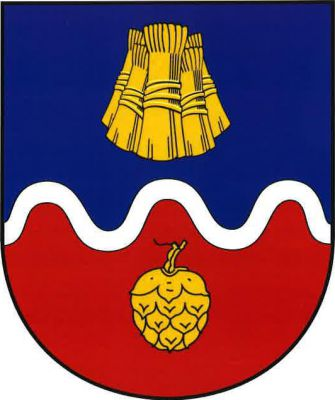 Znak Žiželice