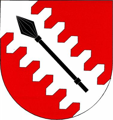 Znak Žižkovo Pole