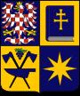 Znak Zlínský kraj