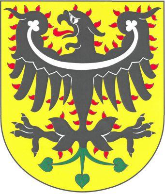 Znak Zlonín