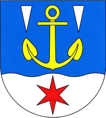 Znak Županovice