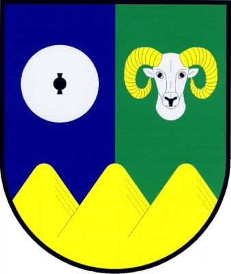 Znak Zvánovice